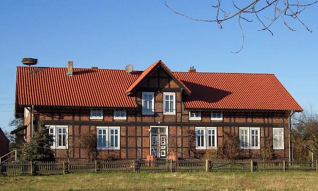 wohnen im storchendorf an der elbe schrade immobilien und finanzierung. Black Bedroom Furniture Sets. Home Design Ideas